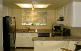 CABINET MAKER / KITCHEN REMODEL