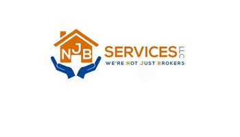 Do You Need Cleaning Help?! Free Estimate. NJB Eco Freindly Cleaning