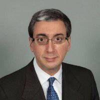 EXPERIENCED IMMIGRATION ATTORNEY CHARLES CONROY