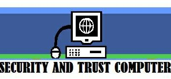 Security and Trust Computer Repair. Economic Computer