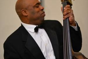EXCELLENT JAZZ BAND: HOLIDAY PARTIES, WEDDINGS, CORPORATE EVENTS...
