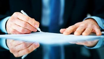 Contract Attorney Affordable