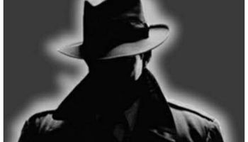 Top Private Investigator