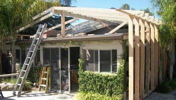 Home Repairs by Jose Martinez