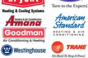 Onsite Maintenance & Repair. Furnaces, Water Heaters, Appliance Repair