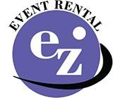 Party Rentals made affordable and easy