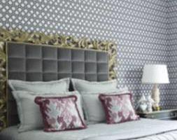 Master Venetian plaster & wall paper installer
