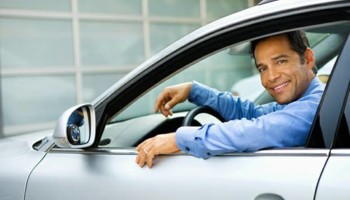 $10 OFF! MOBILE AUTO GLASS / Expert installation