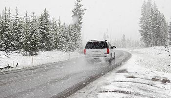 Reliable Commercial and Residential Snow Removal Services