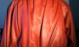 Clothing Designer & Alteration Specialist