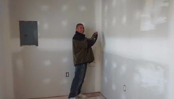 Drywall Specialists (Mont & Chester County)