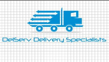 DelServ - Delivery Specialists