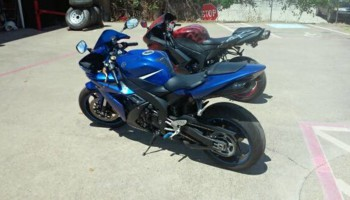 SPORTBIKE SERVICE. MOST ALL MAKES & MODELS