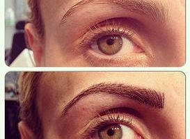 Elite Permanent Makeup & Training Center