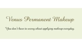 Venus Permanent Makeup