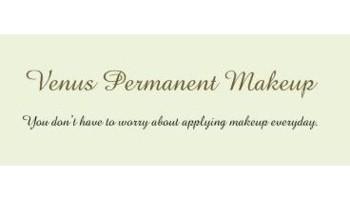 Venus Permanent Makeup