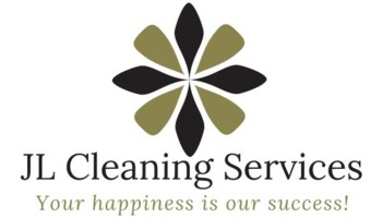 Cleaners you can trust! Fully Licensed & Insured!  JL Cleaning
