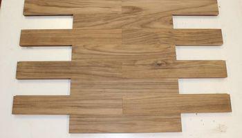 J & C Marine Woodwork
