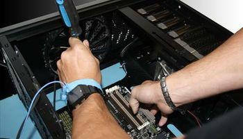 Computer laptop, desktop, MacBook Repair (1112 E. Route 66 Glendora Ca)
