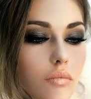 MAKEUP ARTIST - ANY EVENT