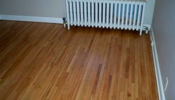 RELIABLE PROFESSIONAL HARDWOOD FLOOR SERVICES