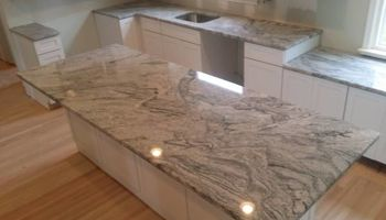 Granite & Marble fibercation! !!!!! Contractores get 10% off $