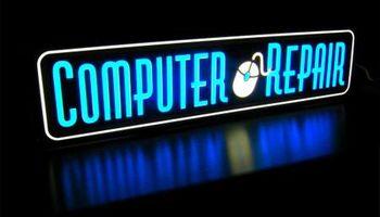 QUICK FAST COMPUTER REPAIRS & UPGRADES