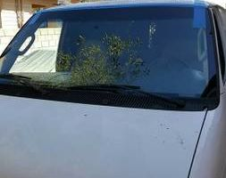 AVAILABLE NOW!!! MOBILE AUTO GLASS, WE BEAT ANY PRICE!