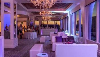 Lighted, Light Up Rental Event Furniture - BAR, SOFAS, OTTOMANS, BED...