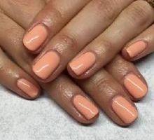 Coral BeautiQ