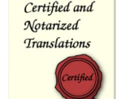 CommBridge Translations