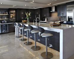 S Interior Design