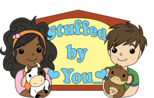 Stuffed By You