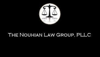 ATTORNEY FOR CLOSINGS - COMMERCIAL & RESIDENTIAL