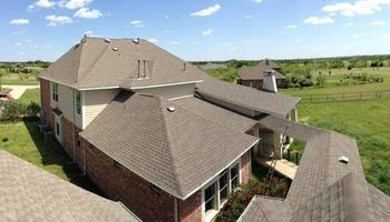 Roofing - Repair - Replace - new construction- install - FREE Estimate!