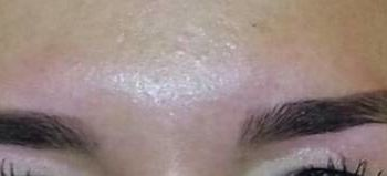 Perfect Brow Shaping