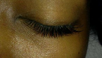 Eyelash Extension Stylist/Licensed & Certified