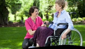 Capitol Senior Care