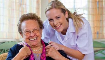 Heavenly Caregivers Services