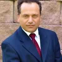 Charles J. Argento & Associates