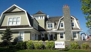 Interior/ exterior painting, drywall repair, iron fences/gates...