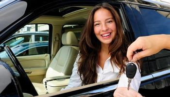 Commercial and Automotive Locksmith