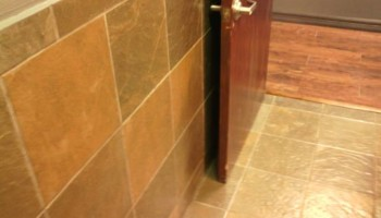 Tile, Stone, Laminate, Wood flooring....