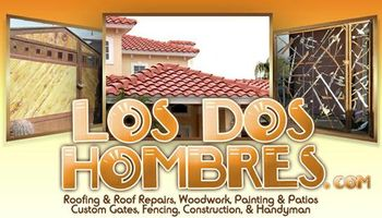 Sun Lakes Roofing, for all of your roof repair, skylight and painting