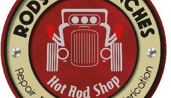 Hot Rod and Custom or Classic Car repair, a/c install full fabricarion