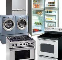 APPLIANCES REPAIR. LOW PRICES. SAVE MONEY!