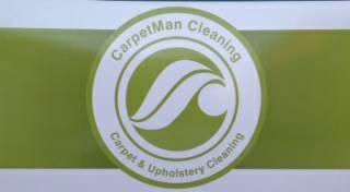 Carpet Man Cleaning. Furniture Cleaning