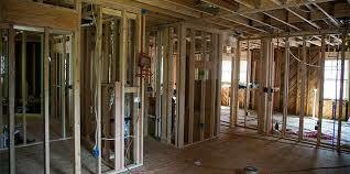 Bathroom and Kitchen remodeling, General Contractor Valley Wide