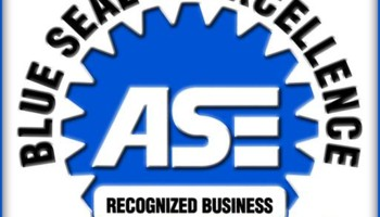 ASE CERTIFIED MECHANIC MOTORCITY LLC
