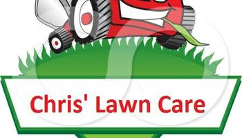 LAWN CARE RATES START AT ONLY $15!!!!!
